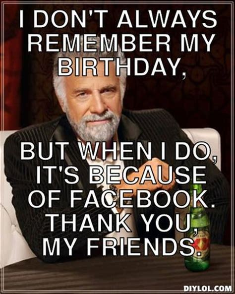 Most Interesting Man Birthday Meme - http assets diylol com hfs a6f a97 9a2 resized the most interesting man in the world meme