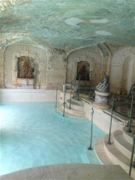house swimming pool picture  vizcaya museum