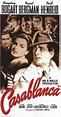 Casablanca (1942) - IMDb