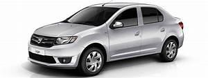 Voiture Neuve 15000 Euros : voiture neuve 10000 euros 2017 ~ Gottalentnigeria.com Avis de Voitures