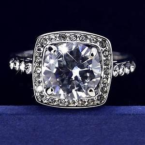 beautiful diamond rings for women wedding rings for women With big beautiful wedding rings