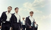FILM REVIEW: The Riot Club (2014) – filmed in England, UK ...