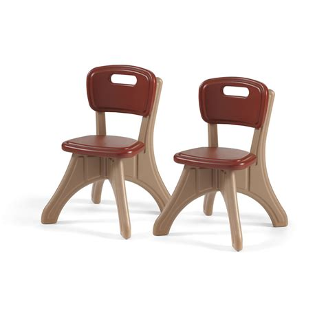 step2 table and chair set new traditions table chairs set kids table chairs