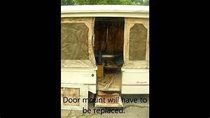 Download Coleman Pop Up Camper Owners Manual Free