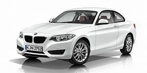 Bmw Serie 2 2017 : 2017 bmw 2 series consumer guide auto ~ Gottalentnigeria.com Avis de Voitures