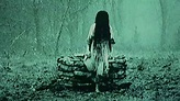 The Ring (2002) - Movie Review — Steemit