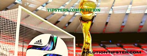 Wednesday 11th November; Football Betting Tips And ...