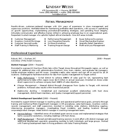 retail cashier resume ideas cashier resumes retail