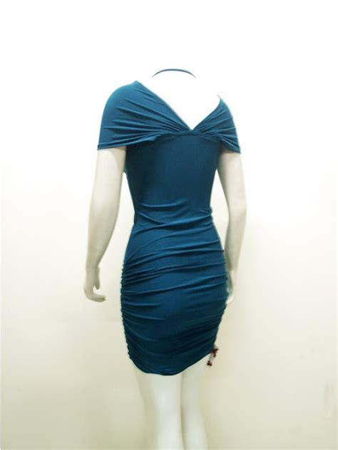 fashion style tanktop dress sabrina spandek anita lc
