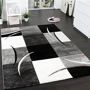 teppiche teppichboden und andere wohntextilien von paco With balkon teppich mit barock tapete petrol
