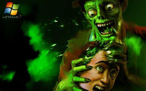 rob zombie wallpaper  screensavers wallpapersafari