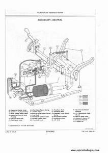 John Deere F911 Wiring Diagram John Deere Lx173 Wiring Diagram Wiring Diagram