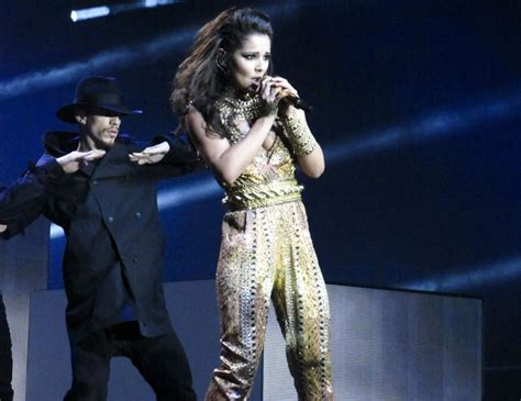 where does sheryl live cheryl cole picture 178 cheryl cole performing live in concert