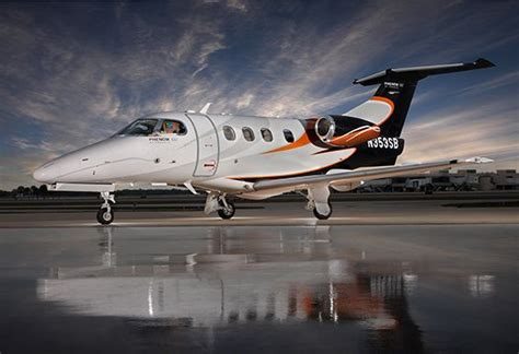 Prodigy Elite Boat Price by 17 Best Ideas About Embraer Phenom 100 On Jets