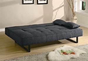 futon alternatives With sofa bed alternatives