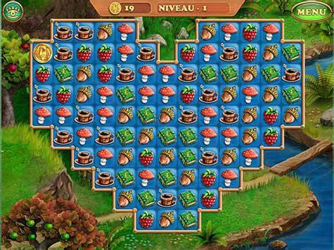 Laruaville 2 jeu iPad, iPhone, Android et PC Big Fish