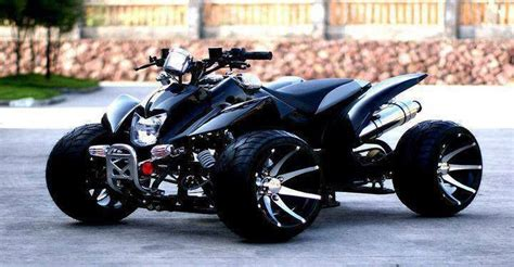 Custom Baggers/choppers/trikes