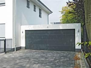 Garage Nutzen Pflicht : doppelgaragen omicroner garagen ~ Indierocktalk.com Haus und Dekorationen