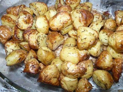 3 cuisine recette recettes de pomme de terre et cuisine au four 3