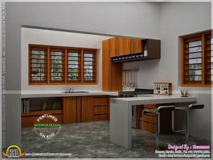 best kerala kitchen design free amazing wallpaper With kerala style kitchen design picture