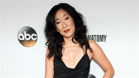 sandra oh heritage sandra oh launches indiegogo caign to finance animated