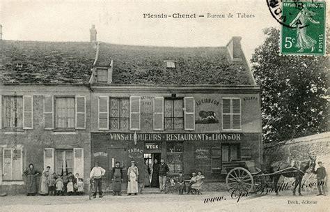 le ancienne de bureau restaurant cartes postales anciennes page 4