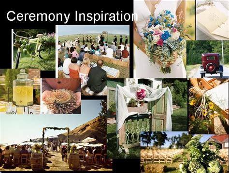 36 best wedding flowers images on pinterest