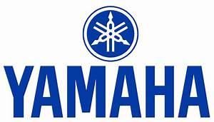 Yamaha logo | Motorcycle brands: logo, specs, history.