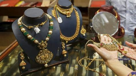No Tax On Inherited Gold And Jewellery Purchased Through Disclosed Income Jewelry Exchange Gold Chains Moreno Valley Ca Center Tamarac Fl Manville Nj Of Maryland Online Making Classes New Hampshire Pakistan