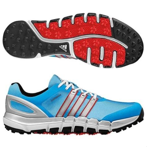 jual sepatu golf adidas 360 gripmore s di lapak reel steel mma reelsteelmma
