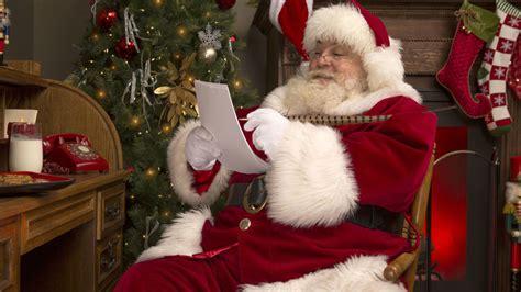 'binge Drinking' Santa In Need Of A Health Check, Top Gp Jokes
