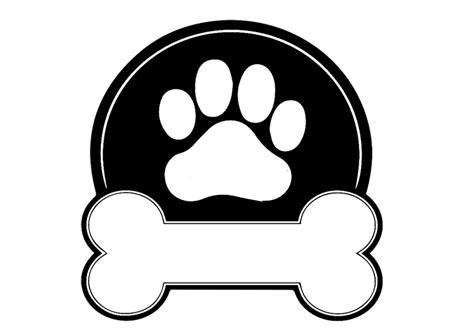 ecole cuisine os et pate de chien chien2 goodies by sportcam