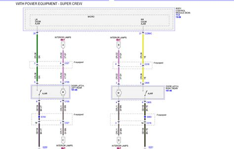 Dash Wiring Diagram F 150 by I Am Getting A 2011 Ford F150 Supercrew And I Want To Put