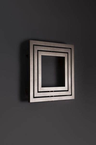 Design Heizkoerper Funktionell Und Formvollendet by Libra Ideal Heizung Elegante Design Heizk 246 Rper