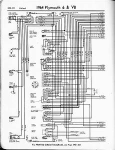 1955 plymouth belvedere wiring diagram 38 wiring diagram With wiring diagrams of 1965 plymouth 6 and v8 valiant and barracuda part 1