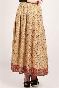 7 Referensi Rok dan Dress Lucu Untuk Kamu Cewek Berhijab yang Nggak Suka Pakai Celana