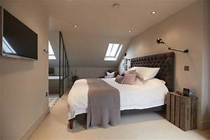 loft conversion bedroom google search home inspo With loft conversion bedroom design ideas