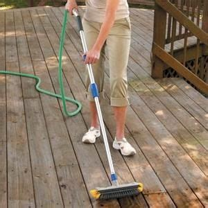 paint stain  waterproof  deck