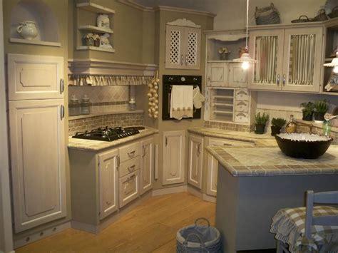 cucina con piano cottura ad angolo cucine con piano cottura ad angolo galleria di immagini