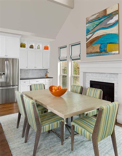 interior decorator dallas contemporary interior design in dallas interior design dallas barbara gilbert interiors