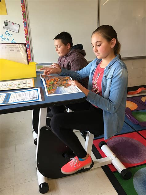Micros Help Desk Nj by Groundbreaking Classroom Introduced At Havens School