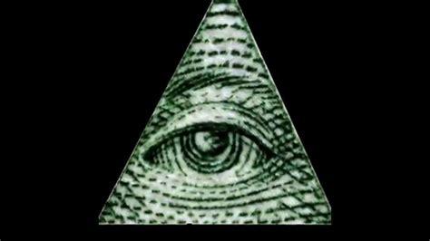Illuminati X by Fail Recorder Illuminati Theme X Files