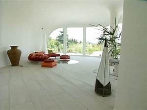 Home On Earth : file earth house wikimedia commons ~ Markanthonyermac.com Haus und Dekorationen