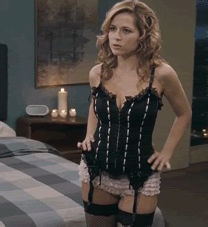 Lingerie Porngif Org Porn Gifs With Source