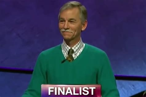 belinder teacher larry martin advances finals jeopardy teachers