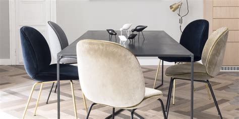 chaise pour table a manger chaise design pour table a manger id 233 es de d 233 coration int 233 rieure decor