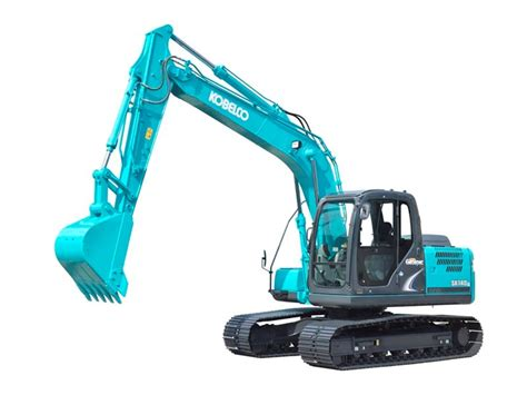 kobelco skhdlc automotive manufacturers pvt