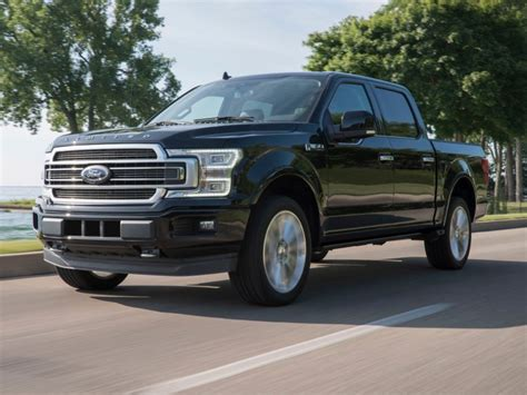 Best Cars Of 2019, According To Consumer Reports