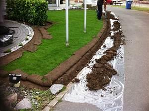 Gardena Pipeline Verlegen : installationsservice competence center schwaben ~ One.caynefoto.club Haus und Dekorationen