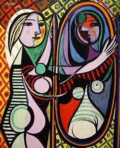 ELI5: Why is Picasso considered to be a great artist ...
